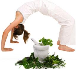 7 day purification program,herbal formulas