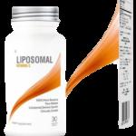 Biomax Liposomal C
