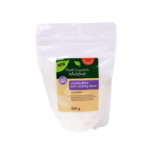 Gluten free self raising flour 500g