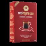 Rooibos_Espresso_Capsules1