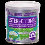 Ester C